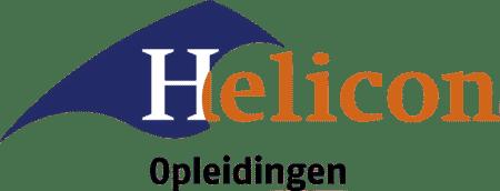Helicon opleidingen | Contact | Opleidingen | Locaties ...